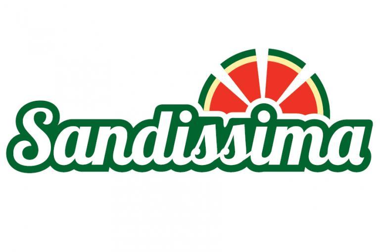 Logo Sandissima
